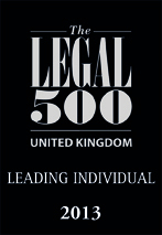 Legal 500 affirms Bell & Buxton's position in the Yorkshire legal market