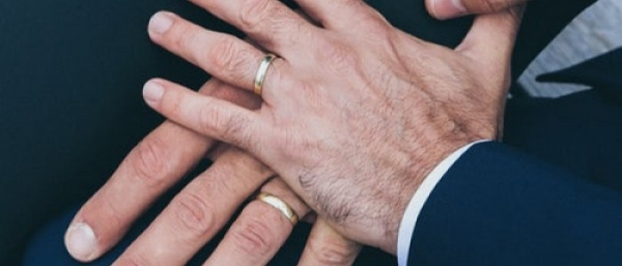From common law marriage to civil partnerships: how does the law define different relationships?