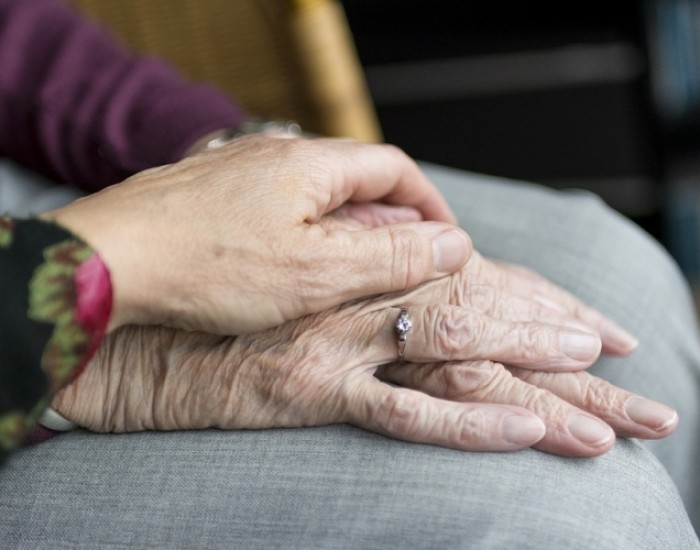 Financial abuse of the elderly: spotting the warning signs and taking action.