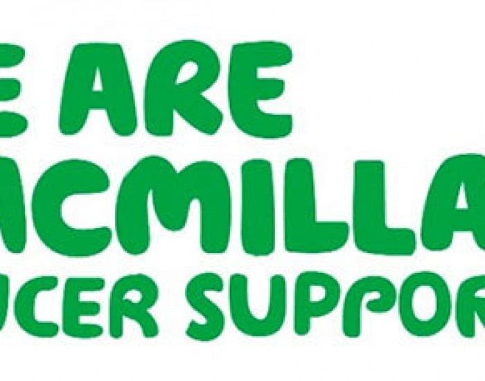 Bell & Buxton Solicitors Provides Free Will Service to Help Macmillan Cancer Support