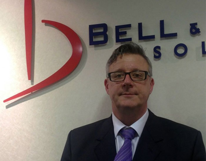 Bell and Buxton welcomes new Solicitor!