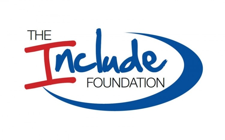 The Include Foundation | Sheffield Eagles RLFC